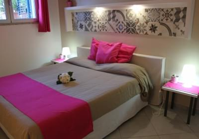 Bed And Breakfast Affittacamere Case Vacanze Signorino